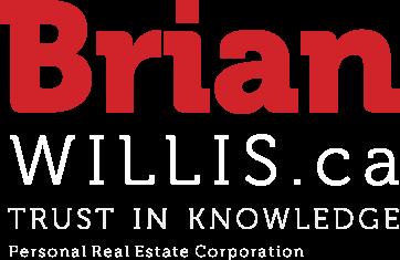 BRIAN WILLIS     P.R.E.C.