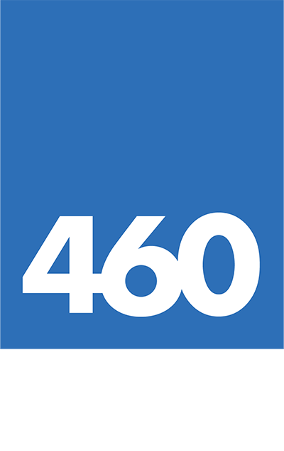 460 Realty Inc. (Parksville) Logo
