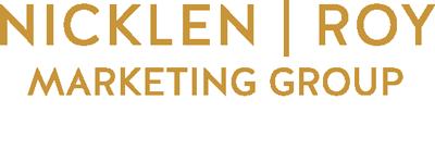 Nicklen Roy Marketing