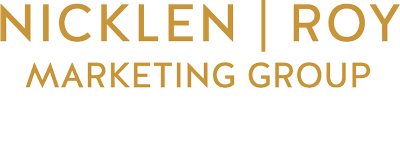 Nicklen Roy Marketing