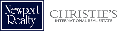 Newport Realty Logo