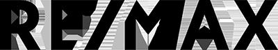 RE/MAX Ocean Pacific Realty Logo