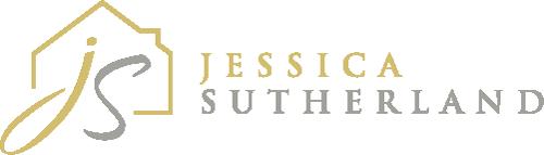 Jessica Sutherland*