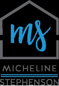 Micheline Stephenson
