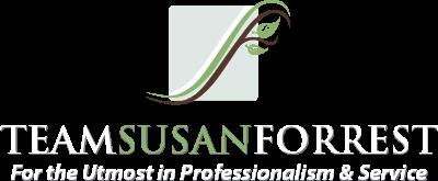 Susan Forrest*