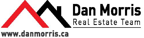 Dan's Team