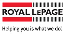ROYAL LEPAGE DESERT OASIS RLTY Logo