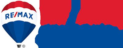RE/MAX Of Nanaimo Logo