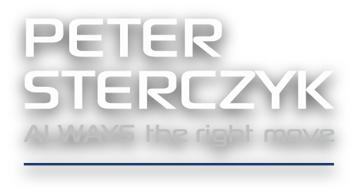Peter Sterczyk