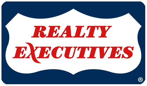 REALTY EXECUTIVES VANTAGE Logo