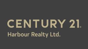 Century 21 Harbour Realty Ltd. Logo