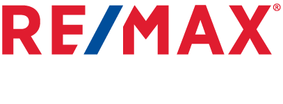 RE/MAX WINE CAPITAL REALTY Logo