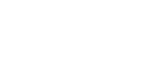 ROYAL LEPAGE-COMOX VALLEY (CV) Logo