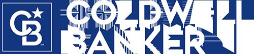 Coldwell Banker Rosling Real Estate (NELSON) Logo