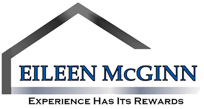Eileen McGinn Agent Photo
