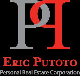 Eric Putoto* Agent Photo