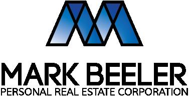 Mark Beeler