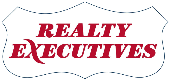 REALTY EXECUTIVES ULTRA Logo